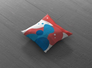08_square_pillow_mockup_side_3