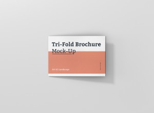 08_trifold_brochure_mockup_a4_a5_top