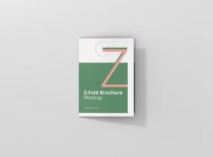 08_z_fold_brochure_mockup_a4_a5_top