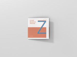 08_z_fold_brochure_mockup_square_top