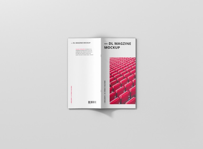 09_brochure_magazine_mockup_dl_top_3