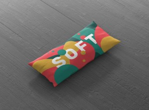 09_long_pillow_mockup_side_3