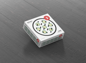 09_pizza_box_mockup_triplepack_side_2