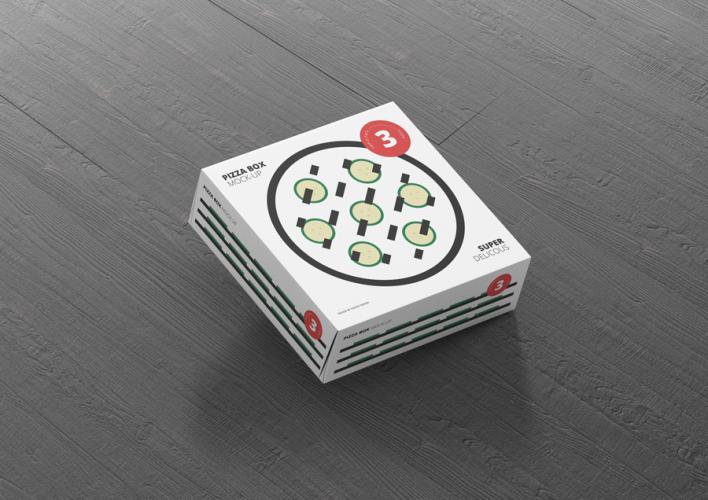 09_pizza_box_mockup_triplepack_side_2