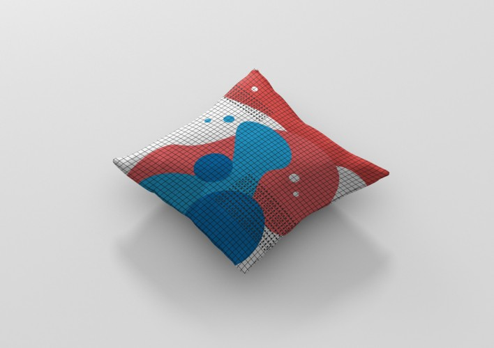 09_square_pillow_mockup_side_3