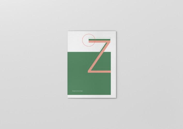 09_z_fold_brochure_mockup_a4_a5_top_back