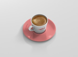 10_coffee_cup_mockup_cone_side_2