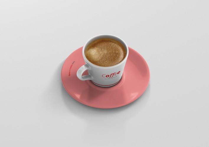 10_coffee_cup_mockup_cone_side_2