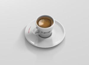 10_espresso_cup_mockup_cone_side_2