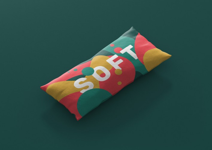 10_long_pillow_mockup_side_3