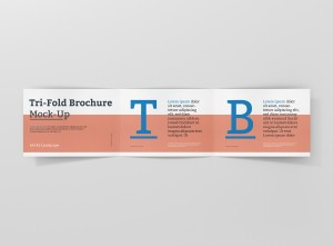 10_trifold_brochure_mockup_a4_a5_top_open