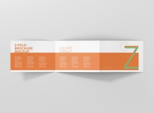 10_z_fold_brochure_mockup_a4_a5_ls_top_open