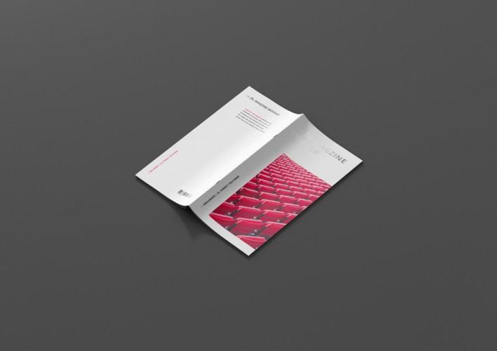 11_brochure_magazine_mockup_dl_side_3
