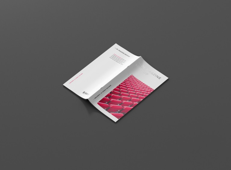 11_brochure_magazine_mockup_dl_side_3
