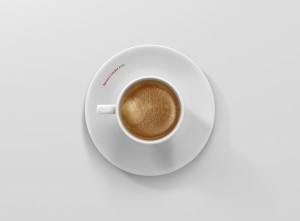 11_coffee_cup_mockup_cone_top