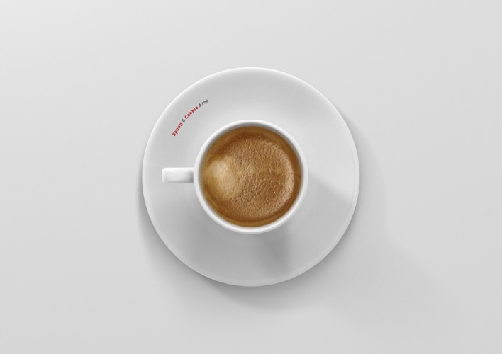 11_coffee_cup_mockup_cone_top