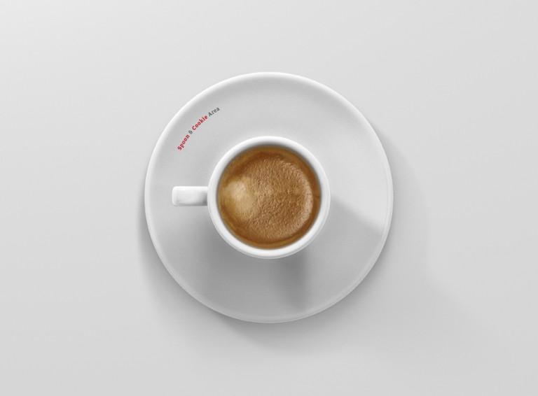 11_espresso_cup_mockup_cone_top