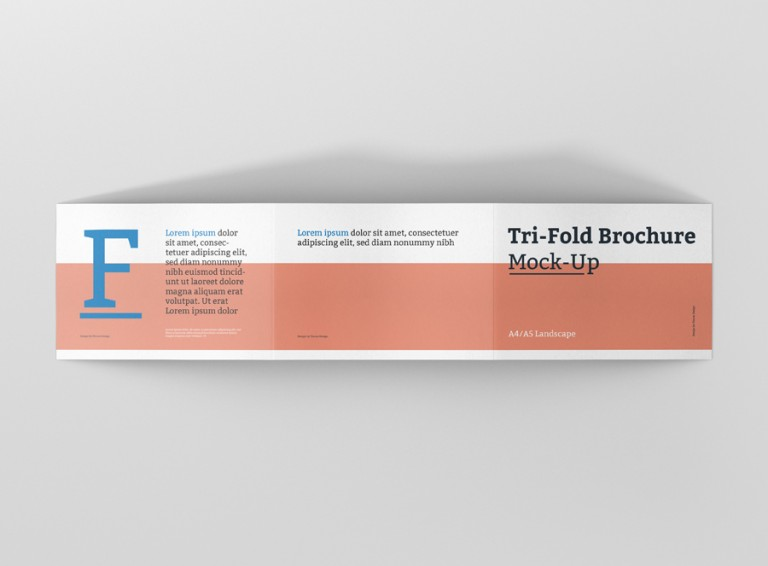 11_trifold_brochure_mockup_a4_a5_top_open_back