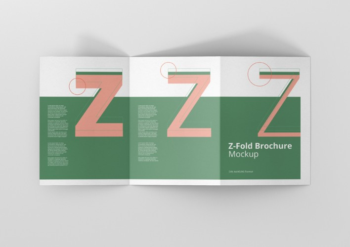 11_z_fold_brochure_mockup_a4_a5_top_open_2