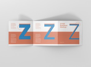 11_z_fold_brochure_mockup_square_top_open_2