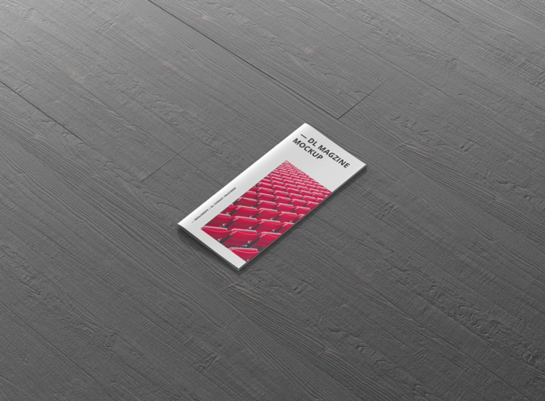12_brochure_magazine_mockup_dl_side