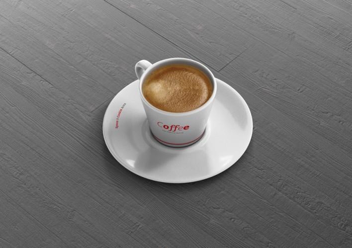 12_coffee_cup_mockup_cone_side