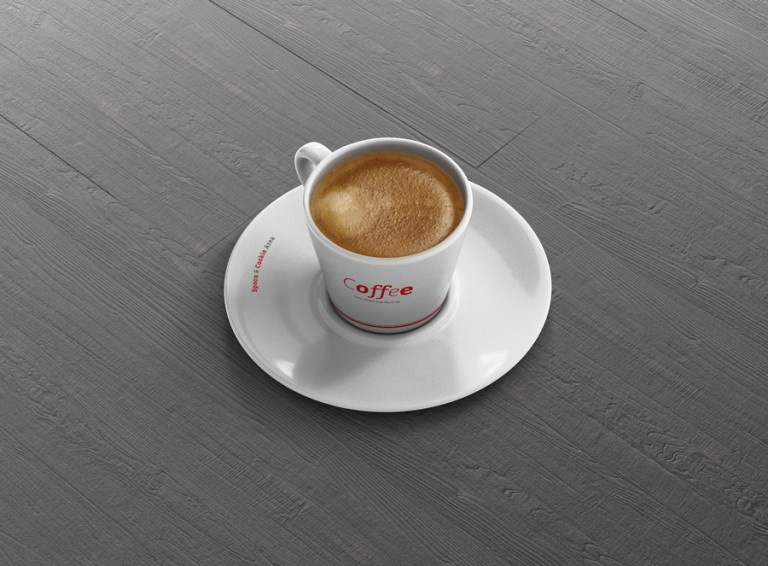 12_coffee_cup_mockup_cone_side