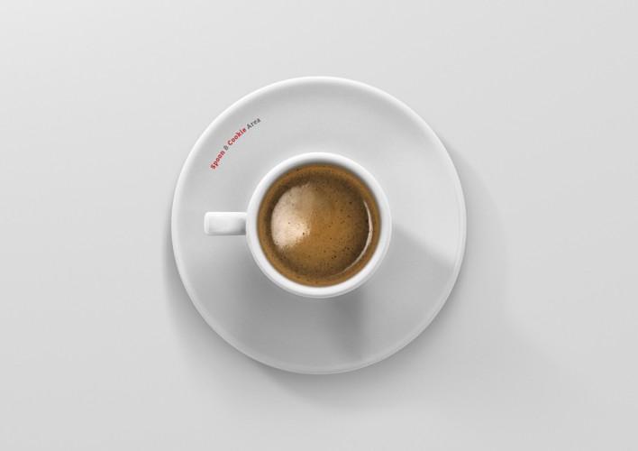 12_espresso_cup_mockup_cone_top