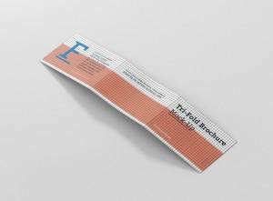 12_trifold_brochure_mockup_a4_a5_side_open_back