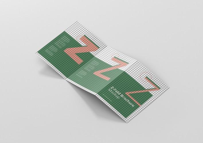 12_z_fold_brochure_mockup_a4_a5_side_open_2