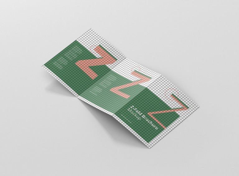12_z_fold_brochure_mockup_a4_a5_side_open_2