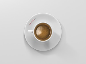 13_coffee_cup_mockup_cone_top