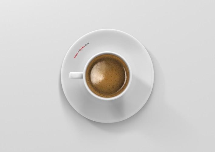 13_coffee_cup_mockup_cone_top