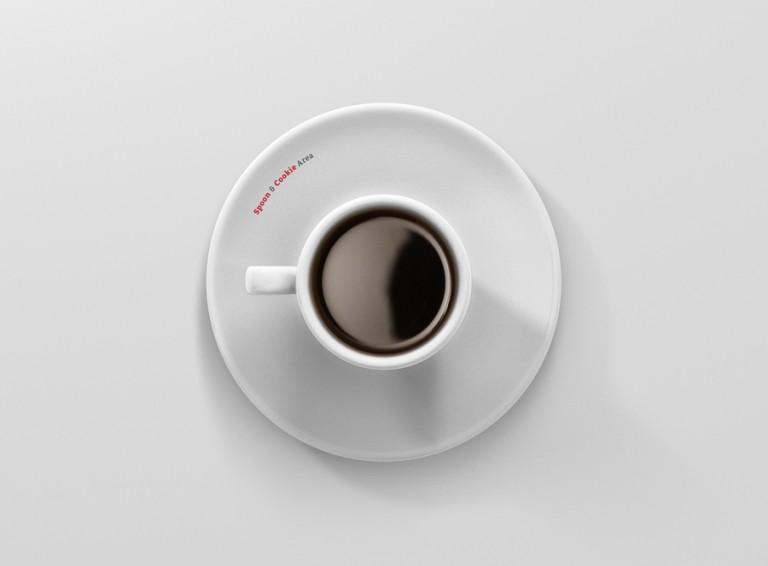 13_espresso_cup_mockup_cone_top