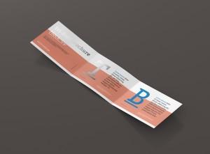 13_trifold_brochure_mockup_a4_a5_side_open