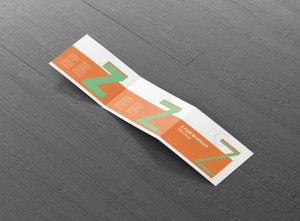 13_z_fold_brochure_mockup_a4_a5_ls_side_open_2