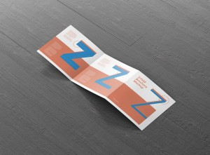 13_z_fold_brochure_mockup_square_side_open_2
