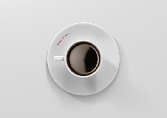 14_coffee_cup_mockup_cone_top