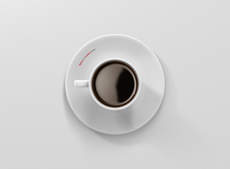 14_coffee_cup_mockup_cone_top