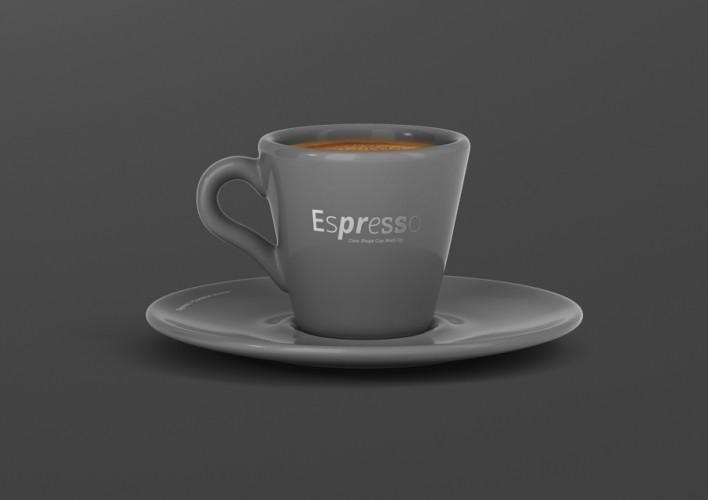 14_espresso_cup_mockup_cone_frontview_2