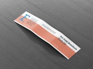 14_trifold_brochure_mockup_a4_a5_side_open_back