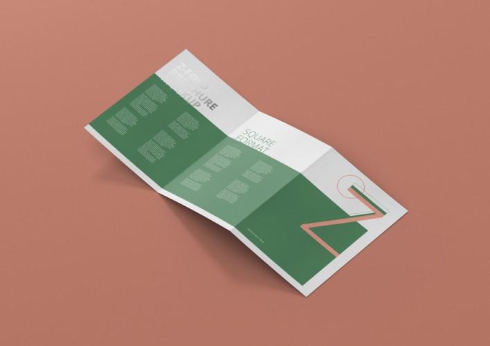 14_z_fold_brochure_mockup_a4_a5_side_open