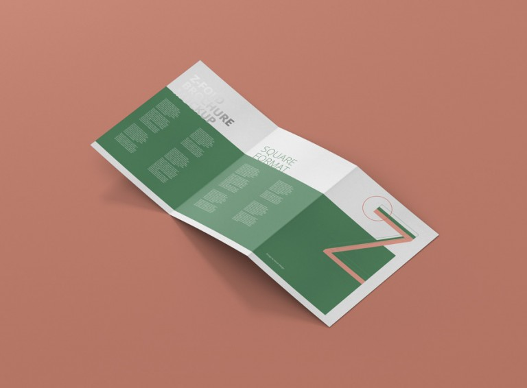14_z_fold_brochure_mockup_a4_a5_side_open