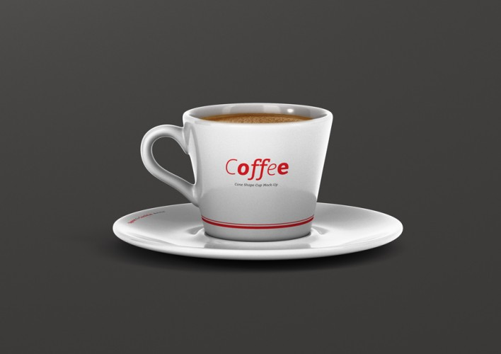 15_coffee_cup_mockup_cone_frontview_2
