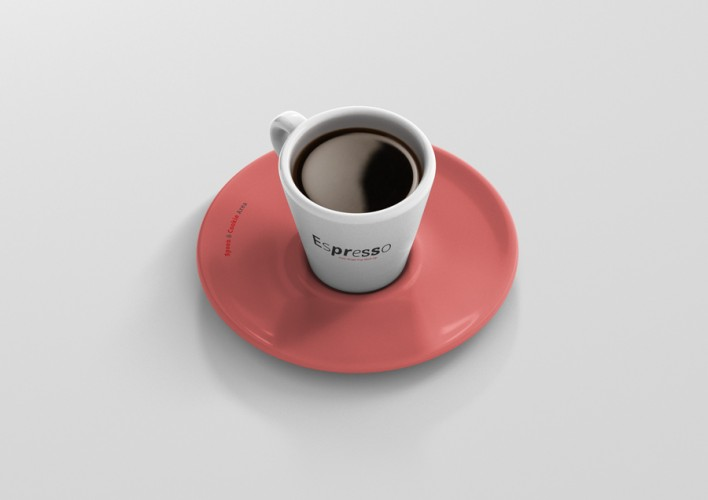 15_espresso_cup_mockup_cone_side