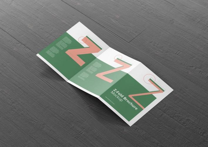 15_z_fold_brochure_mockup_a4_a5_side_open_2