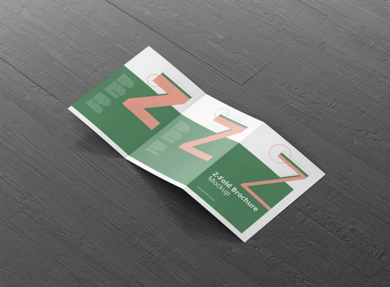 15_z_fold_brochure_mockup_a4_a5_side_open_2