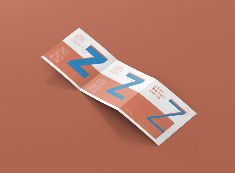 15_z_fold_brochure_mockup_square_side_open_2