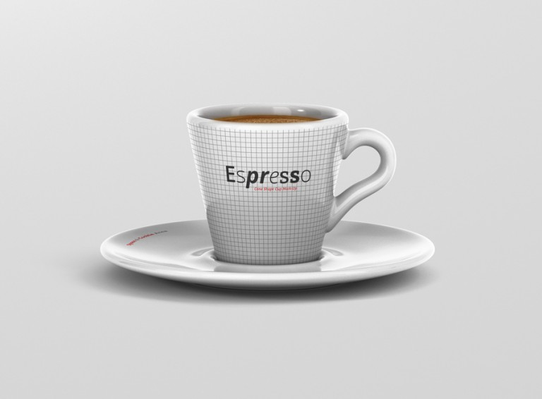 16_espresso_cup_mockup_cone_frontview
