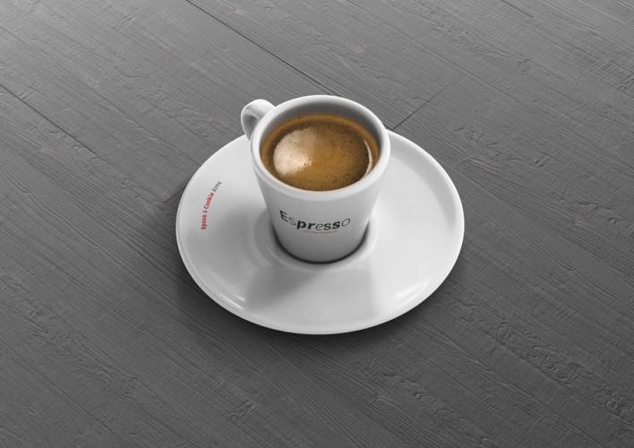 17_espresso_cup_mockup_cone_side